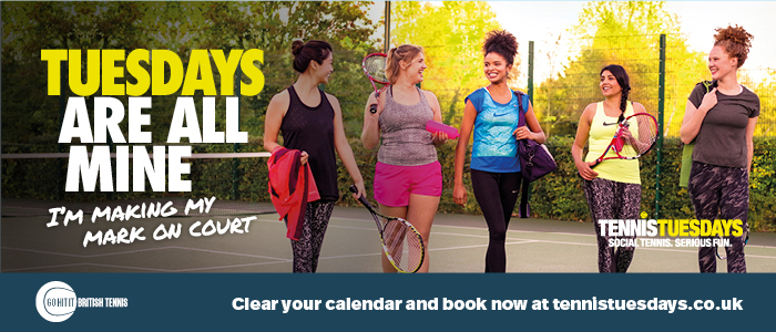 Tennis_Tuesdays_email_banner_2_720x300