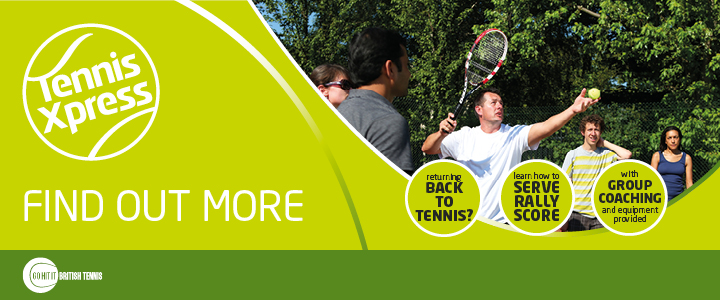 Tennis_Xpress_MTT_Web_Header_1_720x300