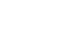 Access-to-Sports-Project-Logo-white outline